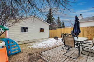Photo 37: 39 River Rock Circle SE in Calgary: Riverbend Detached for sale : MLS®# A1079614