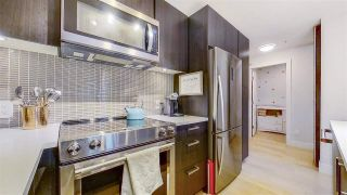 """Photo 13: 313 2477 CAROLINA Street in Vancouver: Mount Pleasant VE Condo for sale in """"The Midtown"""" (Vancouver East)  : MLS®# R2575398"""