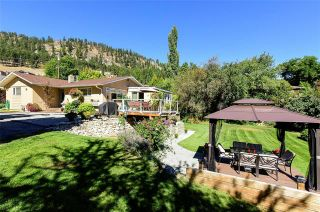 Photo 18: 6057 Jackson Crescent: Peachland House for sale : MLS®# 10214684