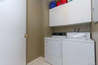 Photo 17: 327 40 W Gorge Rd in VICTORIA: SW Gorge Condo for sale (Saanich West)  : MLS®# 781026