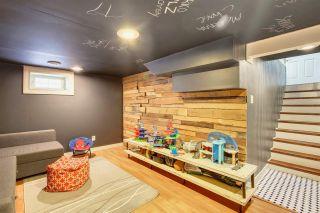 Photo 25: 11315 125 Street in Edmonton: Zone 07 House for sale : MLS®# E4236028