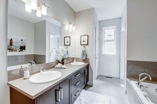 Photo 28: 1 310 12 Avenue NE in Calgary: Crescent Heights Row/Townhouse for sale : MLS®# A1112547