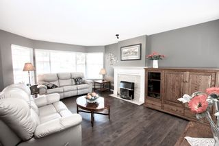 Photo 4: 10 32659 George Ferguson Way in Abbotsford: Central Abbotsford Townhouse for sale