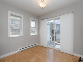Photo 15: 2 10121 Fifth St in : Si Sidney North-East Row/Townhouse for sale (Sidney)  : MLS®# 873973