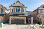 Main Photo: 109 Cougar Ridge Green SW in Calgary: Cougar Ridge Detached for sale : MLS®# A1082856