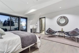 Photo 10: 3049 SPENCER Court in West Vancouver: Altamont House for sale : MLS®# R2143012