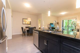 """Photo 13: 206 20058 FRASER Highway in Langley: Langley City Condo for sale in """"Varsity"""" : MLS®# R2587744"""