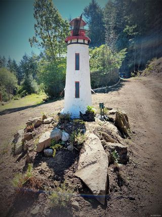 Photo 2: 432 East Point Rd in : GI Saturna Island House for sale (Gulf Islands)  : MLS®# 878261