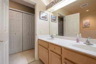 """Photo 17: 402 2963 BURLINGTON Drive in Coquitlam: North Coquitlam Condo for sale in """"BURLINGTON ESTATES"""" : MLS®# R2555417"""