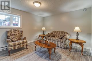 Photo 15: 21 Kerry Avenue in Conception Bay South: House for sale : MLS®# 1237719