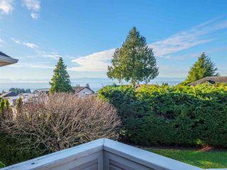 Photo 9: 4874 BLUEGROUSE Drive in Sechelt: Sechelt District House for sale (Sunshine Coast)  : MLS®# R2521983