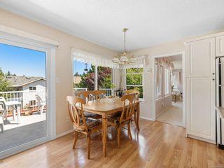 Photo 16: 5685 Carrington Rd in Nanaimo: Na North Nanaimo House for sale : MLS®# 879847