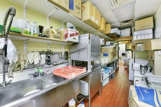 Photo 27: 90 W Gorge Rd in : SW Gorge Business for sale (Saanich West)  : MLS®# 879521