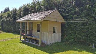 Photo 6: 604 LAKBERG Crescent: Harrison Hot Springs House for sale : MLS®# R2086543