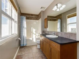Photo 26: 123 CRANLEIGH Manor SE in Calgary: Cranston House for sale : MLS®# C4093865