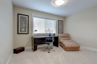 """Photo 12: 13860 232 Street in Maple Ridge: Silver Valley House for sale in """"SILVER VALLEY"""" : MLS®# R2114415"""