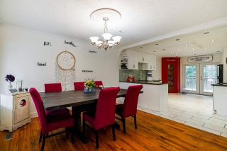 """Photo 3: 20068 41A Avenue in Langley: Brookswood Langley House for sale in """"Brookswood"""" : MLS®# R2558528"""