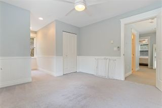 Photo 21: 31888 GROVE Avenue in Mission: Mission-West House for sale : MLS®# R2550365