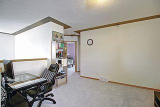 Photo 20: 8230 Saddleridge Drive NE in Calgary: Saddle Ridge Detached for sale : MLS®# A1085120