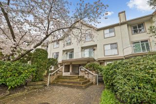 """Photo 22: 11 5575 PATTERSON Avenue in Burnaby: Central Park BS Townhouse for sale in """"ORCHARD COURT"""" (Burnaby South)  : MLS®# R2601835"""