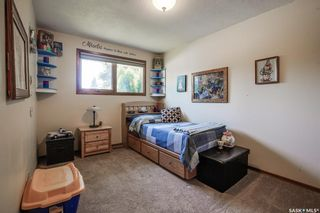 Photo 13: 437 East Place in Saskatoon: Eastview SA Residential for sale : MLS®# SK818539