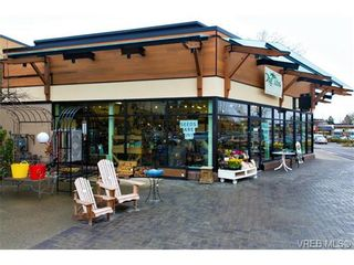 Photo 2: VICTORIA BUSINESS FOR SALE. PRIME Location = Heart Of Royal Oak.