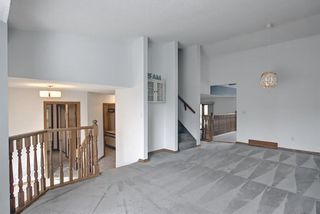 Photo 11: 1328 48 Avenue NW in Calgary: North Haven Detached for sale : MLS®# A1103760