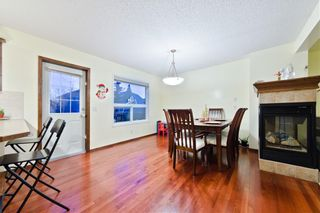 Photo 5: 488 SHANNON SQ SW in Calgary: Shawnessy House for sale : MLS®# C4279332
