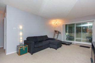 Photo 4: 103 909 Pembroke St in : Vi Central Park Condo for sale (Victoria)  : MLS®# 862987