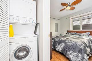Photo 30: 2083 Dover St in Sooke: Sk Sooke Vill Core House for sale : MLS®# 875749