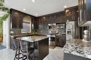 Photo 17: 13043 165 Avenue in Edmonton: Zone 27 House for sale : MLS®# E4227505