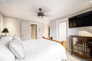 Photo 29: 104 724 Larkhall Rd in VICTORIA: La Langford Proper House for sale (Langford)  : MLS®# 811626