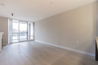 """Photo 8: 201 9868 CAMERON Street in Burnaby: Sullivan Heights Condo for sale in """"SILHOUETTE"""" (Burnaby North)  : MLS®# R2239562"""