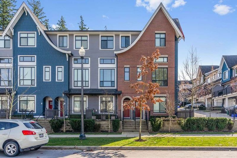 FEATURED LISTING: 36 - 2888 156 Street Surrey