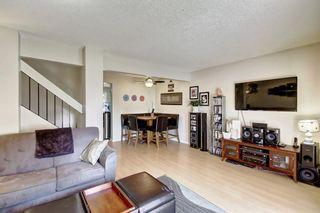 Photo 13: 136 Georgian Villas NE in Calgary: Marlborough Park Row/Townhouse for sale : MLS®# A1100929