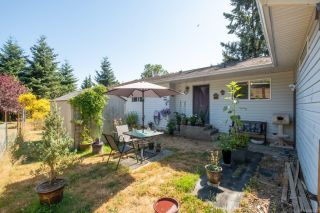 Photo 56: 2141 Gould Rd in : Na Cedar House for sale (Nanaimo)  : MLS®# 880240