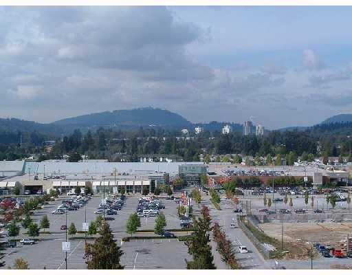 "Photo 8: Photos: 1206 1148 HEFFLEY Crescent in Coquitlam: North Coquitlam Condo for sale in ""CENTURA"" : MLS®# V668587"