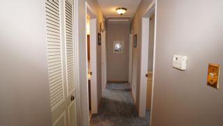 Photo 14: 10615 165 Avenue NW in Edmonton: Zone 27 House for sale : MLS®# E4264865