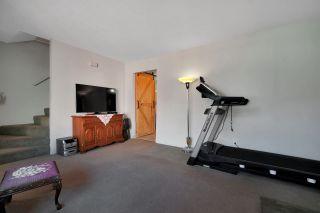 Photo 4: 6283 MORGAN Place in Surrey: Cloverdale BC 1/2 Duplex for sale (Cloverdale)  : MLS®# R2558016