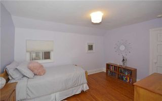 Photo 11: detached home for sale