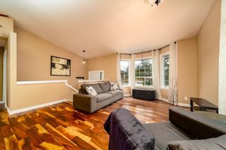 Photo 3: 4 WEST MCDOUGAL Road: Cochrane House for sale : MLS®# C4194007