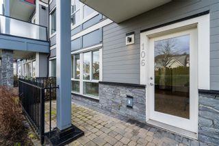 Photo 15: 106 4050 Douglas St in Saanich: SE Swan Lake Condo for sale (Saanich East)  : MLS®# 863939