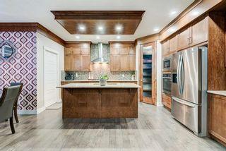 Photo 25: 102 Saddlelake Way NE in Calgary: Saddle Ridge Detached for sale : MLS®# A1092455