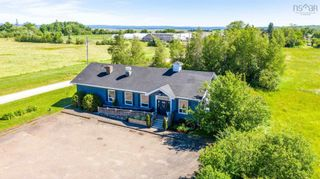 Photo 25: 8913 Highway 215 in Maitland: 105-East Hants/Colchester West Commercial  (Halifax-Dartmouth)  : MLS®# 202124065
