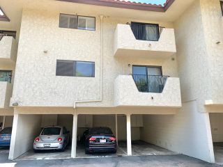Photo 18: Condo for sale : 2 bedrooms : 4285 Asher Street #28 in San Diego
