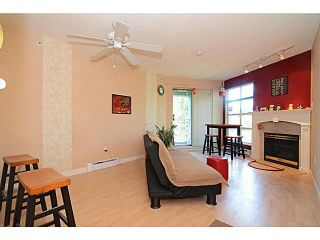 Photo 9: 407 8989 HUDSON STREET in Vancouver: Marpole Condo for sale (Vancouver West)  : MLS®# V1136976