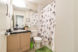 """Photo 13: 21 9628 FERNDALE Road in Richmond: McLennan North Townhouse for sale in """"SONATA PARK"""" : MLS®# R2155174"""