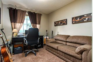 Photo 16: 306 1187 PIPELINE Road in Coquitlam: New Horizons Condo for sale : MLS®# R2123453