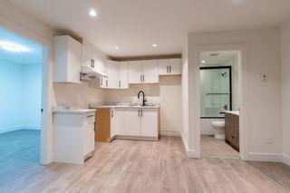 Photo 29: 16612 18B Avenue in Surrey: Pacific Douglas House for sale (South Surrey White Rock)  : MLS®# R2621481
