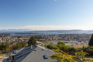 Photo 9: 210 Concordia Pl in : Na University District House for sale (Nanaimo)  : MLS®# 867314